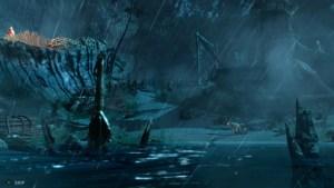 Tomb-Raider-7_22_2015-10_14_50-AM