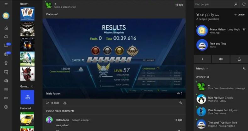 app_Windows_10_Xbox