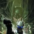 batman_arkham_knight_genesis_cover_2