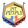 pitpeople-logo