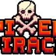 pixel_piracy_logo