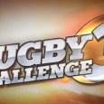 rugbychallenge3