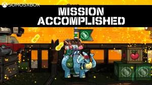 tembo-badass-elephant (1)