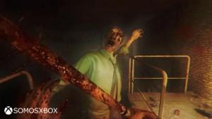 zombi-xbox-one (3)