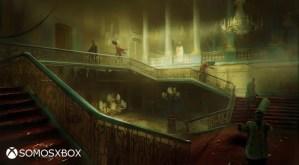 zombi-xbox-one (7)