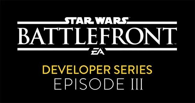 1438997018-star-wars-battlefront-developer-diary-3