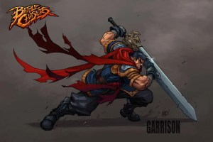 _Battle_Chasers_2