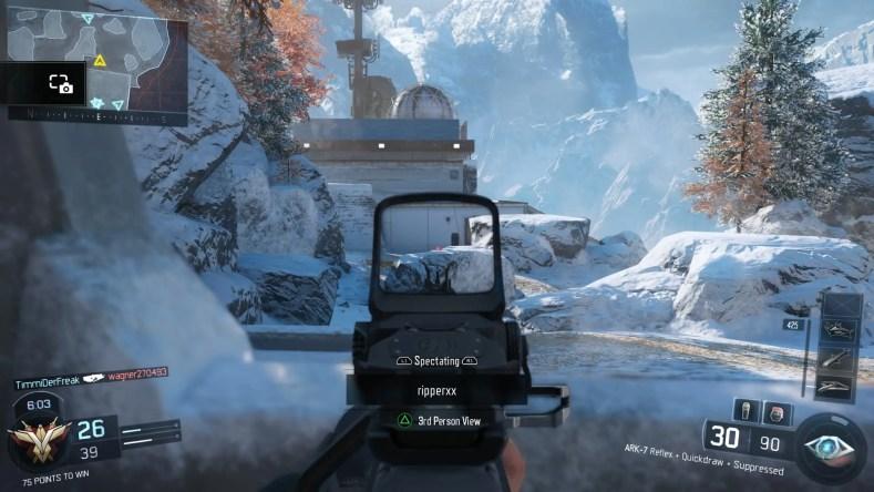 Call of Duty®: Black Ops III Multiplayer Beta_20150821205317
