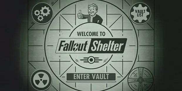 Fallout-Shellter