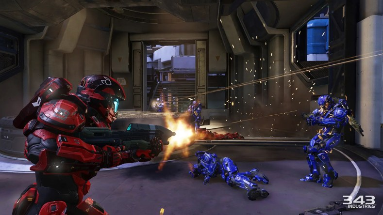 HALO 5 Guardians (38)