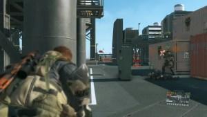 Metal_Gear_Solid_V_The_Phantom_Pain_40.r