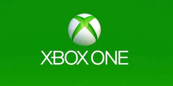 Xbox-One-Logo-600x300-1