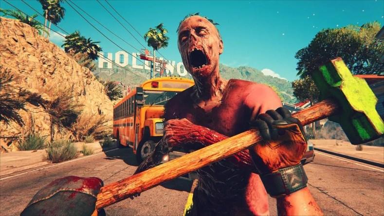 Techland está dispuesto a desarrollar Dead Island 2