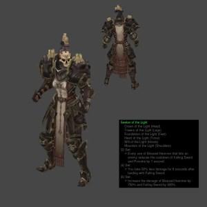 diablo-3-patch-2.3 (10)