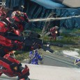 h5-guardians-arena-coliseum-flanking-move