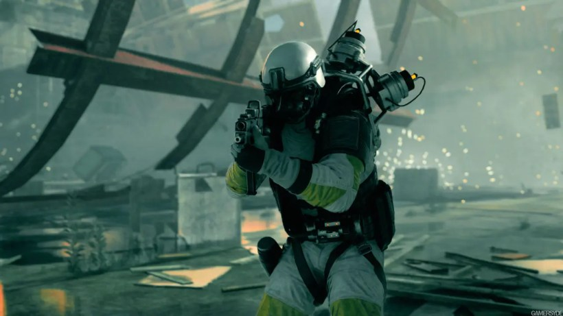 image_quantum_break-29063-2722_0007