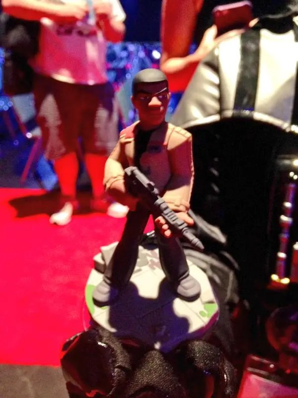 star wars disney infinity (2)