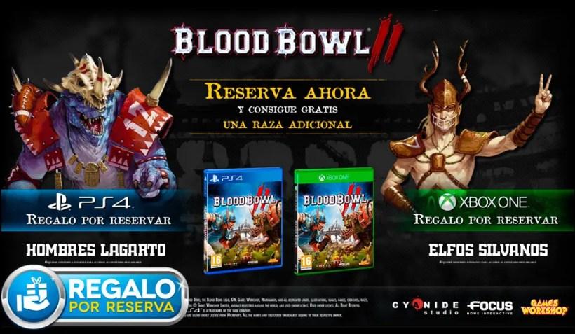 BloodBowl2_DLCGAME