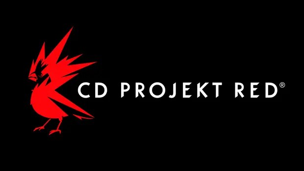 CDProjektRED