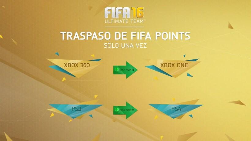 FUT_FIFA16_2