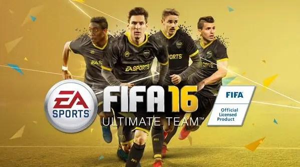 FUT_FIFA16_4