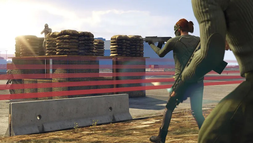 GTAV_PC_FME_ADVERSARY_CROSSTHELINE_2