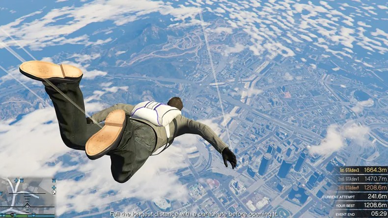 GTAV_PC_FME_HIGHESTSKYDIVE_1