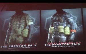 Metal_Gear_Solid_V_Phantom_Pain_DLC_1_MG3_1