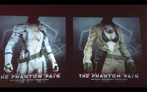 Metal_Gear_Solid_V_Phantom_Pain_DLC_1_MG3_2