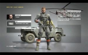 Metal_Gear_Solid_V_Phantom_Pain_DLC_1_MG3_4