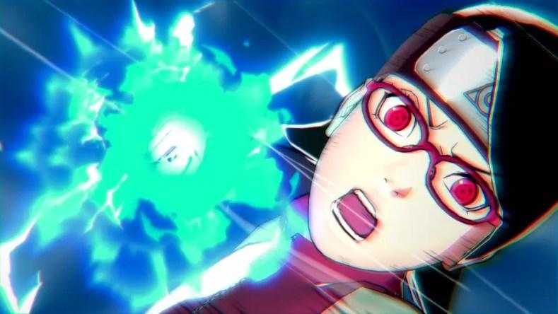 Naruto_Ultimate_Ninja_Storm_4_3-17.re