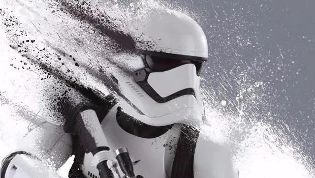 Star_Wars_Battlefront