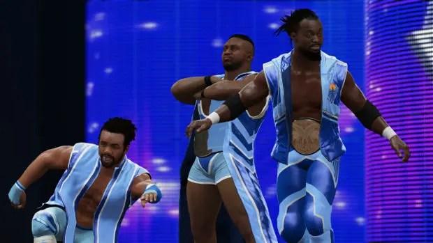 WWE_2K16_5