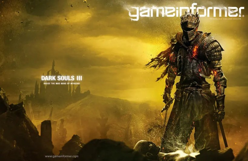 gameinformer-dark-souls-3