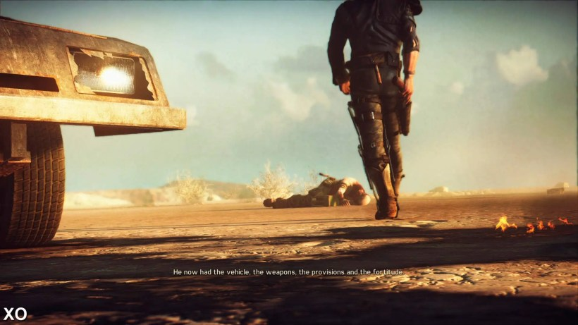 mad-max-xbox-one-3