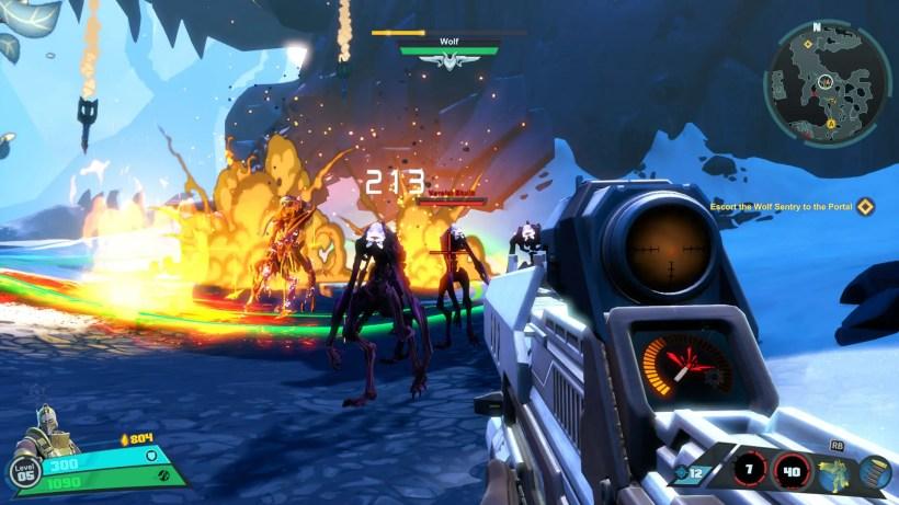 BattlebornXboxOne (12)