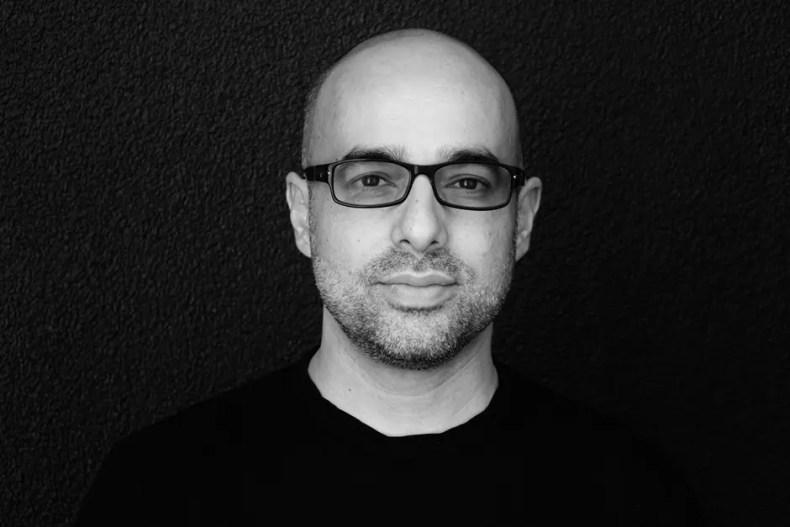 Bobby Tahouri Headshot October 2015 Full Size