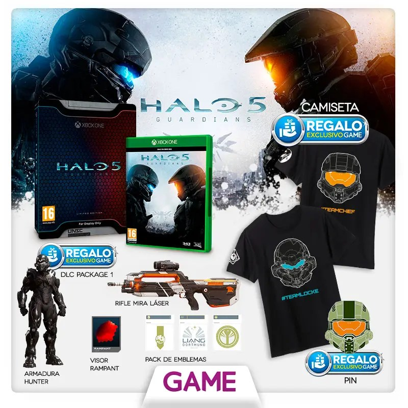Halo5Guardians_ExcGAME