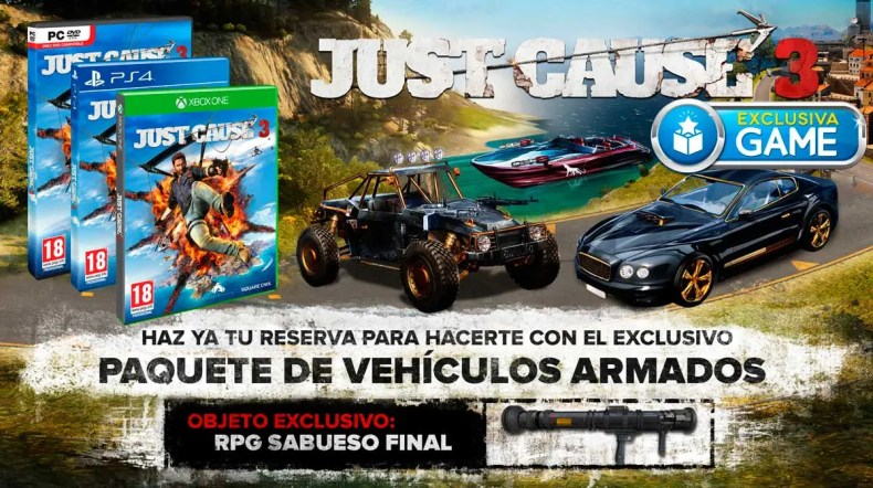 JustCause3_ExcGAME