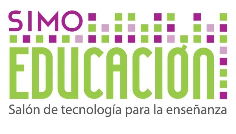 SIMO_Educacion