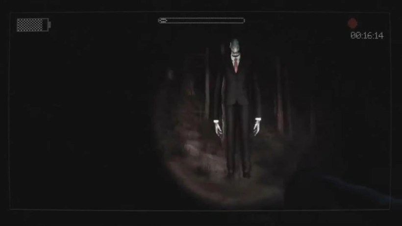 Slender-The-Arrival-Teaser-Trailer_9