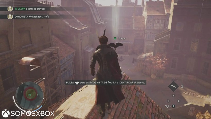assassin's creed syndicate (25)