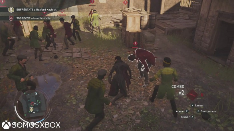 assassin's creed syndicate (3)