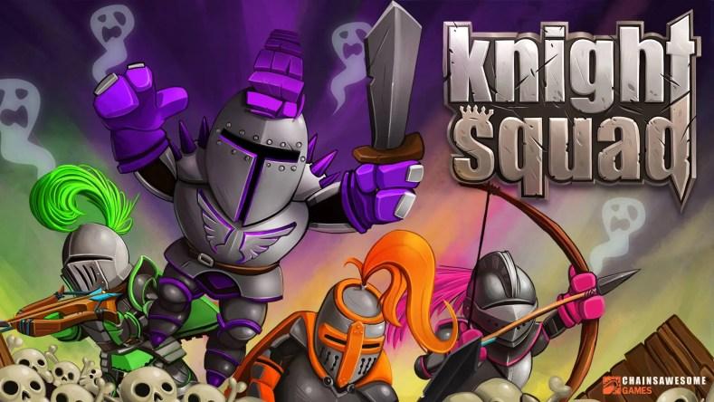 knightsquad