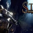 styx_shards_of_darkness