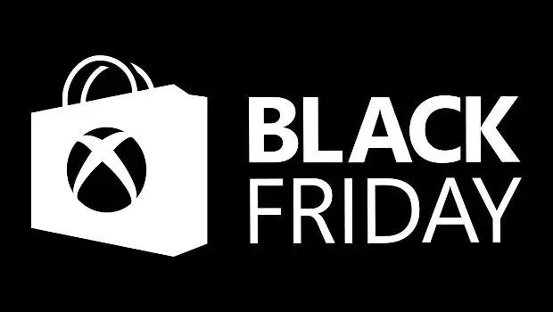 Black_Friday_Xbox_One