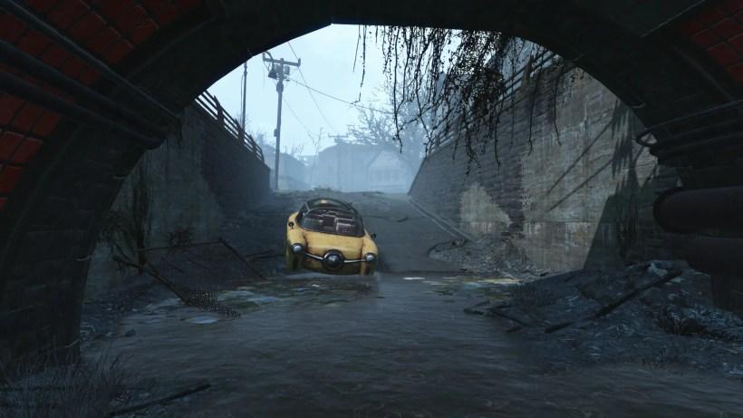 Fallout4_graph03