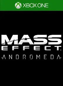 Mass_effect_Andromeda_Caratula