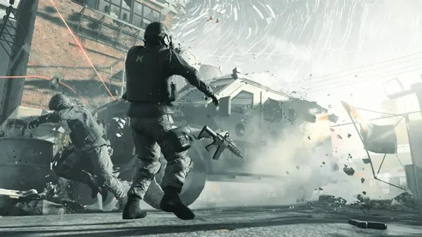 Quantum_break_Gameinformer_6