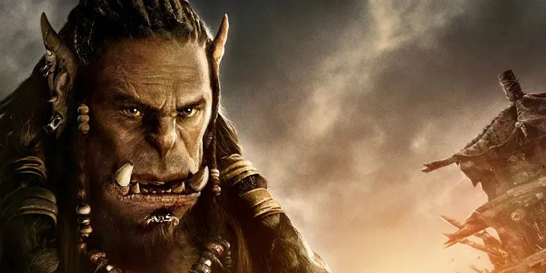 Warcraft_Orco